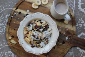 Raw-Breakfast-Bowl-Thermomix-Recipe