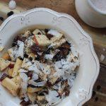 Raw-Breakfast-Bowl_2-1