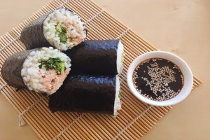 Simple-Sushi-Thermomix-Recipe