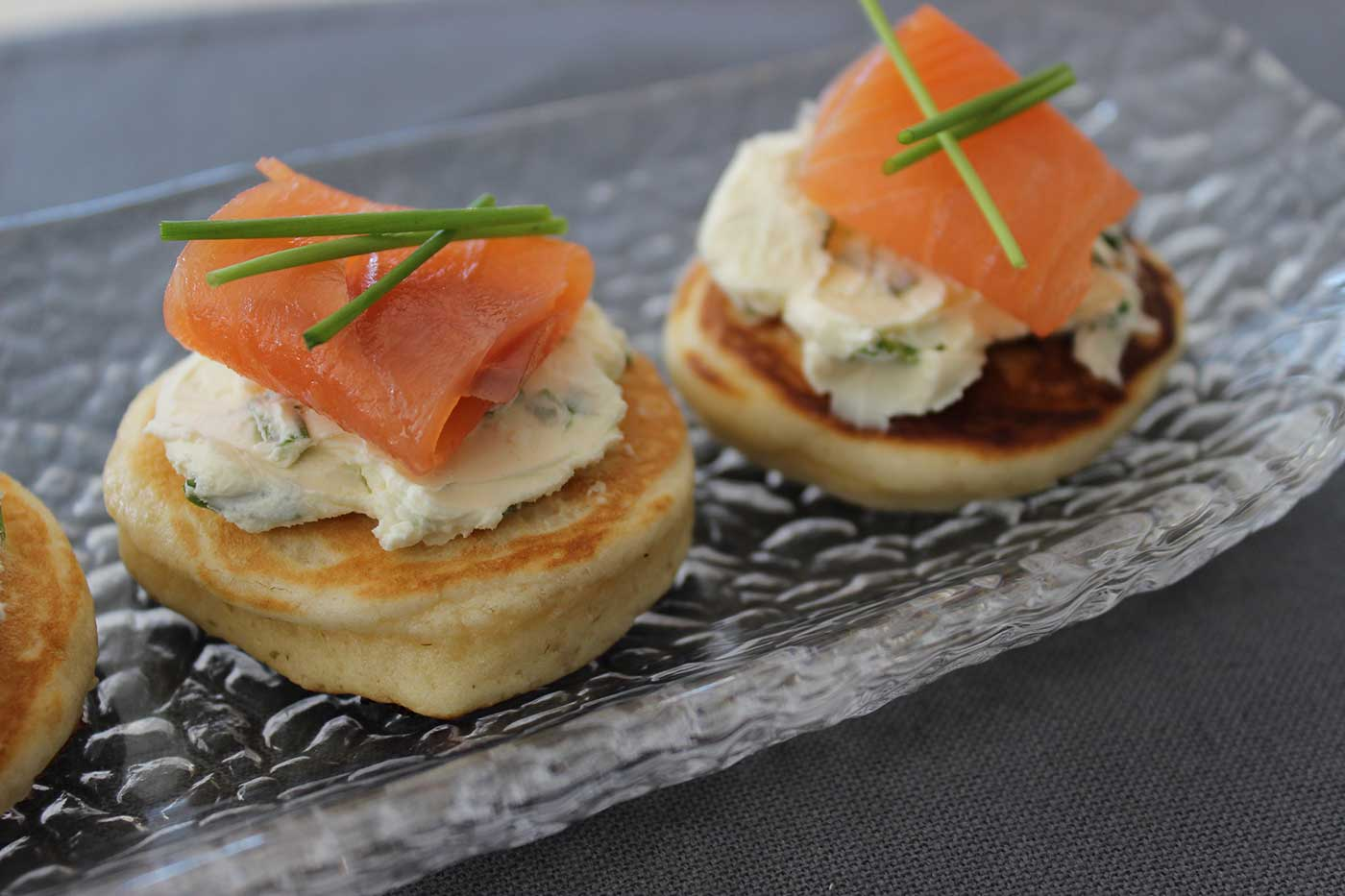 Smoked-Salmon-Blinis-Thermomix-Recipe