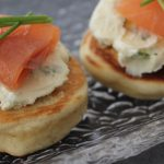 Smoked-Salmon-Blinis_2-3