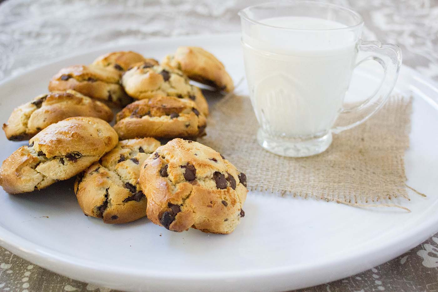 Speltarific-Chocolate-Chip-Biscuits-Thermomix-Recipe
