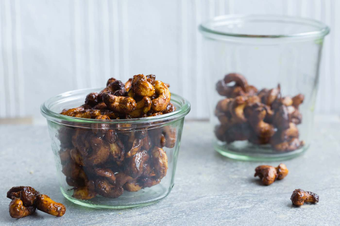 Spiced-Cashew-Nuts-Thermomix-Recipe