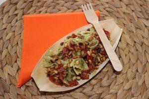 Spinach-Pesto-Pasta-Salad-Thermomix-Recipe