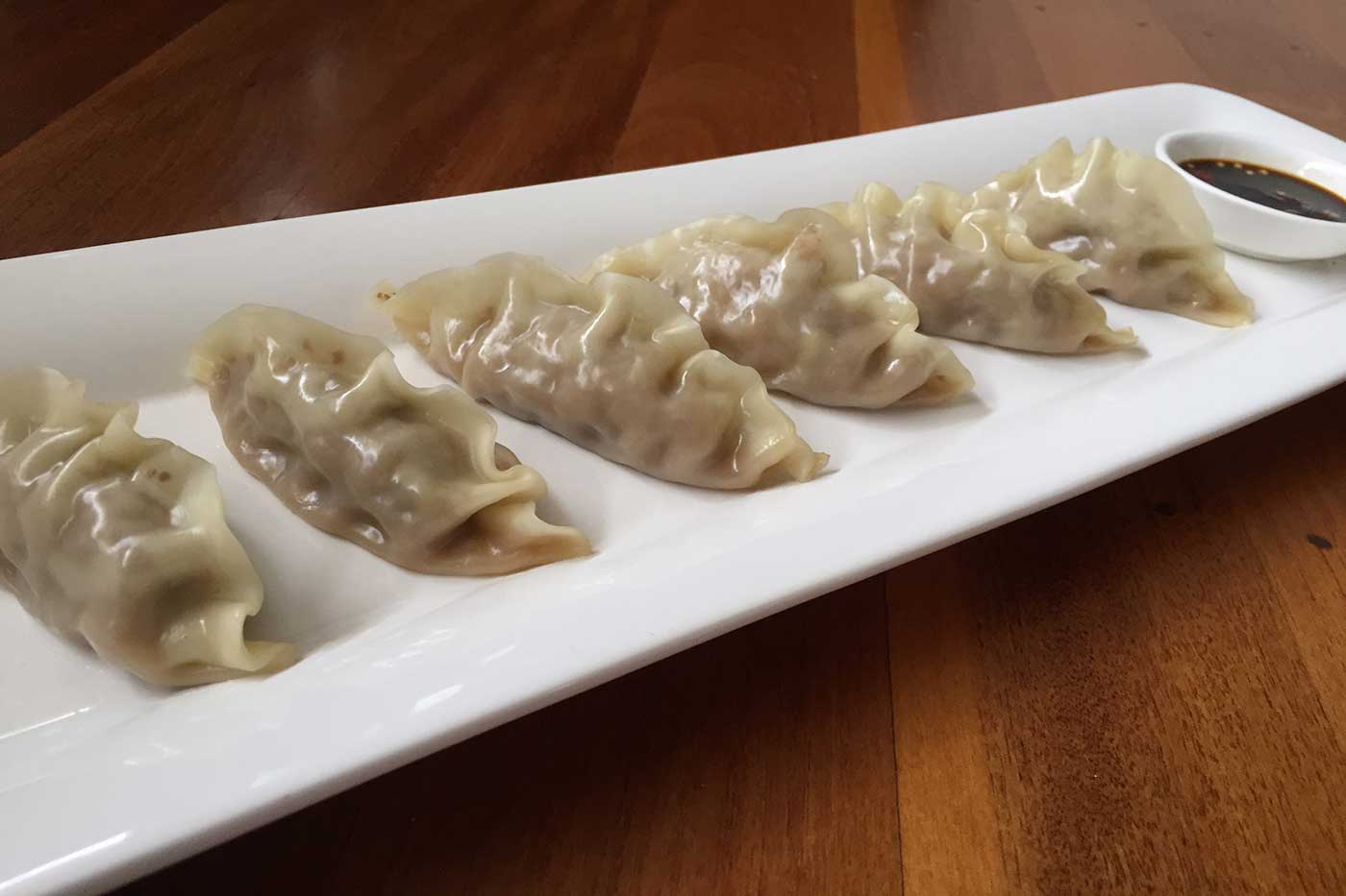 Steamed-Gyoza-Thermomix-Recipe