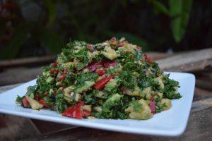 Super-Simple-Salad-Thermomix-Recipe