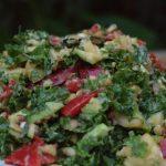Super-Simple-Salad_2