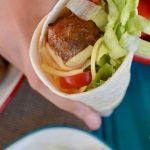 Taco-Meatball-Wraps_2