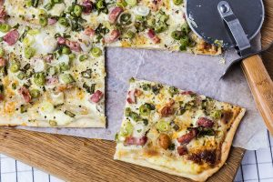 Thin-and-Fast-Pizza-Thermomix-Recipe