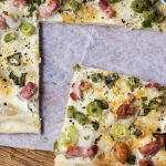 Thin-and-Fast-Pizza_5-1