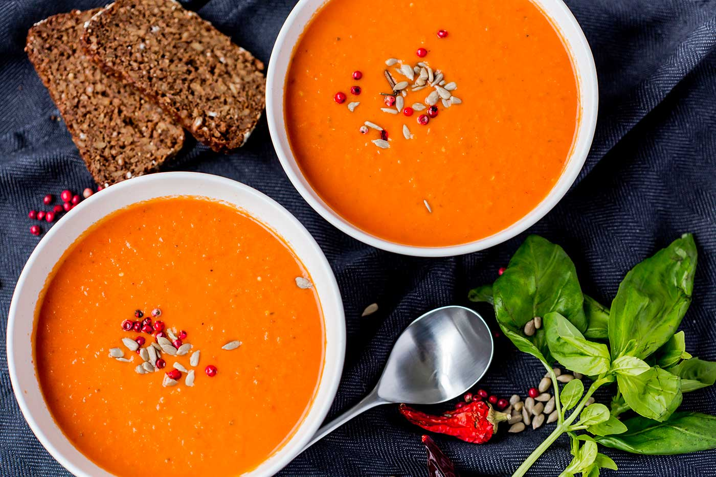 Tomato-Soup-Thermomix-Recipe