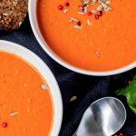 Tomato-Soup_2