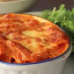 Tomato-and-Mozzarella-Pasta-Bake_2