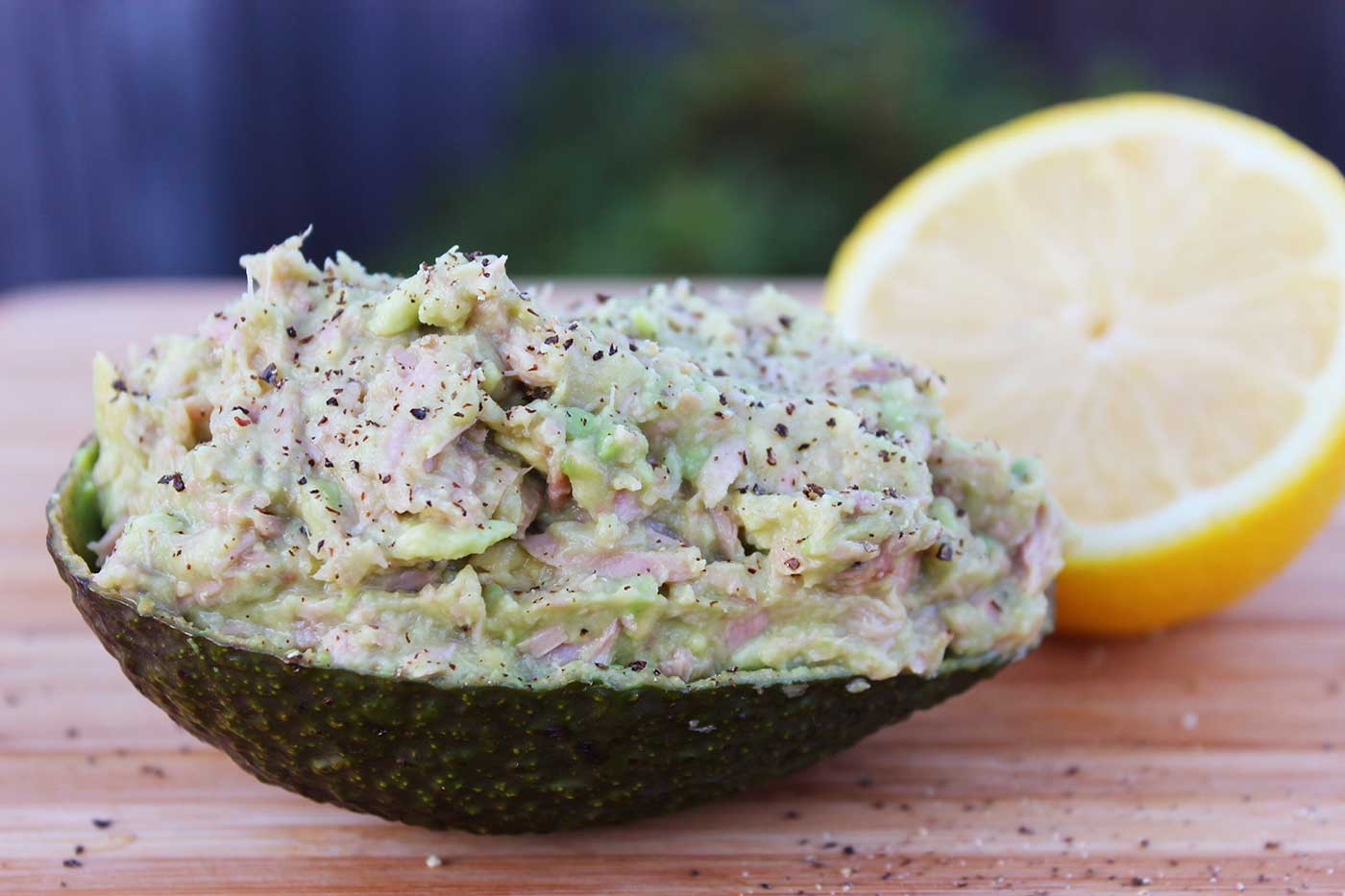 Tuna-Avocado-Lemon-Dip-Thermomix-Recipe