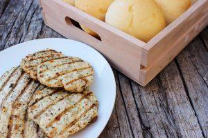 Turkey-Burgers-Thermomix-Recipe