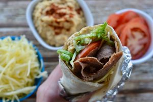 Turkish-Lamb-Kebabs-Thermomix-Recipe