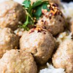Veggie-Balls-with-Rice-and-Curry-Sauce_2