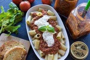 Very-Versatile-Tomato-Pasta-Sauce-Thermomix-Recipe