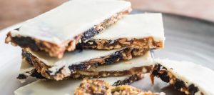 White-Chocolate-Cherry-Florentines-Thermomix-Recipe