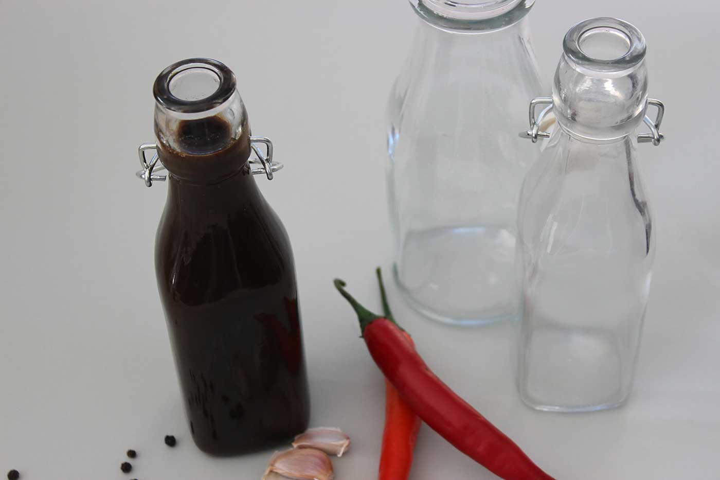 Worcestershire-Sauce-Thermomix-Recipe