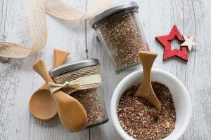 Za'atar-Spice-Blend-Thermomix-Recipe