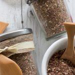 Za'atar-Spice-Blend_2