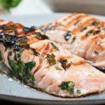 low-fodmap-grilled-salmon